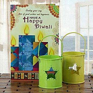 Glow Up This Diwali: Send Diwali Gifts to Gurgaon