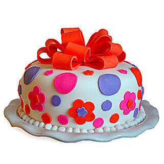 Gorgeous Cake: Wedding Cakes to Bengaluru