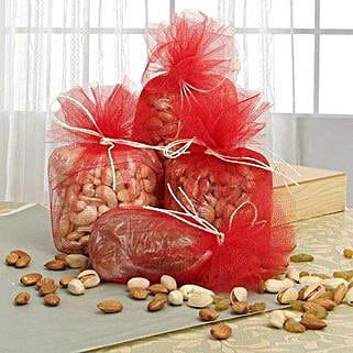 Grand Affair: Diwali Gift Hampers