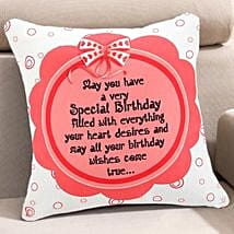 Greetings for the Birthday: Send Home Decor Gifts for Him