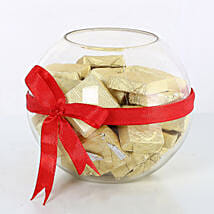 Handmade Chocolates Wishes: Diwali Gifts for Friend