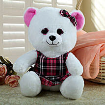Happy The Bear: Valentines Day Soft toys
