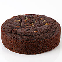 Healthy Sugar-Free Chocolate Dry Cake- 500 gms: Buy Dry Cakes