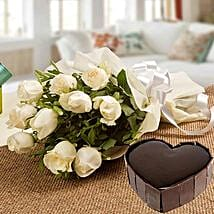 Heavenly Love: Heart Shaped Gifts for Valentines Day