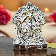 Illuminating Lord Ganesha: Ganesh Chaturthi Gifts