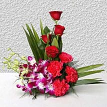 Inspiration: Send Flowers to Jhotwara