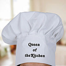 Kitchen Fantasy: Womens Day Gifts for Mother