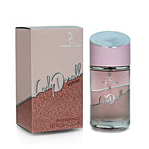 Lady Dorall EDT for Women: Perfume for Women