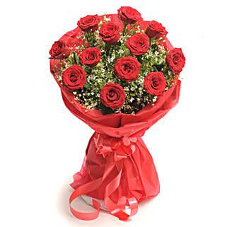 Love Around: Best Seller Flowers