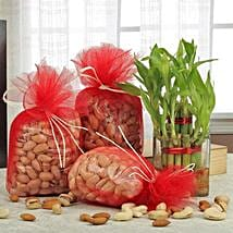 Love For Combo: Gift Hampers Ghaziabad