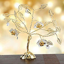Masterpiece Creation: Gold Plated Gifts