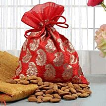 Mouthful Treats: Karwa Chauth Gifts to Hyderabad