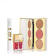 MyGlamm Defined Beauty Makeup Kit: Cosmetics & Spa Hampers for Valentine