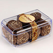 Oats Cookie Box: Gourmet Gifts India
