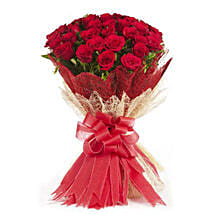 Passion love: Flowers delivery in Vapi