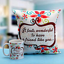 Perfect for home: Send Friendship Day Gifts to Noida
