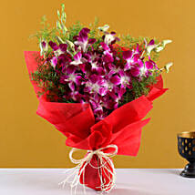 Perfect N Elegance: Send Flowers to Vapi