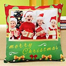 Personalised Christmas Jingle: Xmas Gifts  for Kids