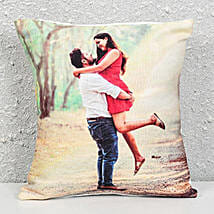 Personalised Dreamy Cushion: Cushions