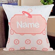 Personalized Angelic Happiness: Gifts for New Mom
