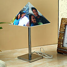 Personalized Incredible Lamp: Send Personalised Gifts to Gandhidham