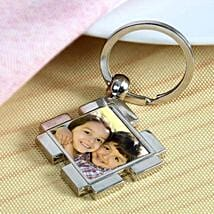Personalized Memories: Personalised Gifts for Rakhi