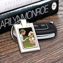 Personalized Sharing Moments: Personalised Gifts for Rakhi