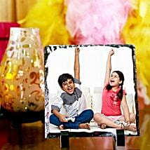 Personalized Special Smile: Children's Day Gifts