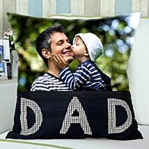 Personalized Sweet Present: Fathers Day Personalised Gifts