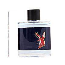 Playboy London For Men: Perfumes for Valentines Day