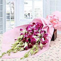 Robust Style: Send Flowers to Dhule