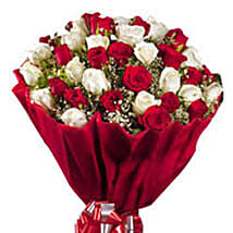 Romantic Tickle: Send Flowers to Vapi
