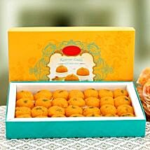 Saffron Tasty Treat: Diwali Sweets to Pune
