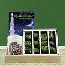 Shining Wishes: Send Gifts for Eid Ul Zuha