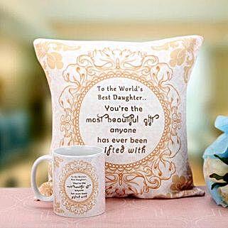 Splendid Beauty: Gifts for Childrens Day