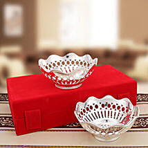 Splendid Surprise: Gifts for Dhanteras