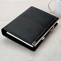 Stylish Organizer: New Year Gifts for Colleague