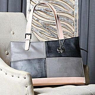 Transforming Urself: Buy Handbags