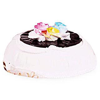 Vanilla Cake: Send Vanilla Cakes