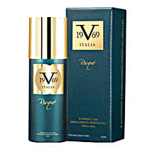 Versace V1969 Italia Risque Deo For Men: Buy Perfume