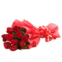 Vivid: Send Birthday Flowers to Bhopal