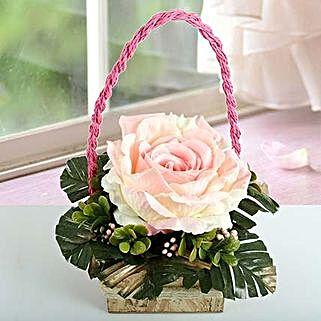 With Love N Regards: Handicrafts to Pune