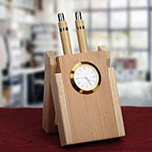 Wood Is Forever: Send Handicraft Gifts to Pune