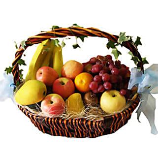 Enjoy Fresh Fruits: Send Ramadan Gifts to Malaysia