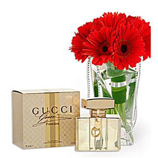 Gucci Premiere Edp Vetro: Send Anniversary Gifts to Malaysia