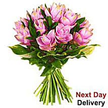 Curcumas NELD: Rose Day Gift Delivery in Netherlands
