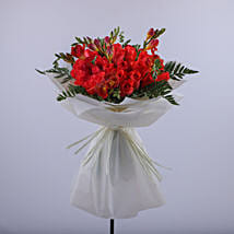 Majestic Flower Bouquet: Flower Delivery in Suhar