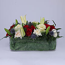 Reminder Of Sweet Love: Congratulations Flowers to Oman