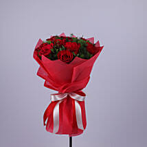 Unconditional Love And Romance: Gift Delivery Muscat