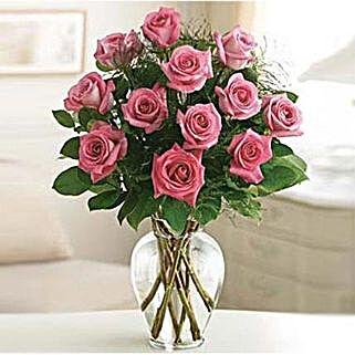 Blush: Flowers to Cebu